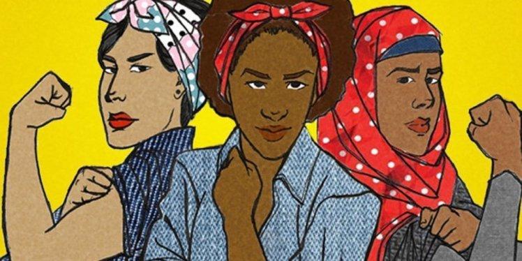 mulheres-representando-3-tipos-de-feminismo-1024x512
